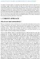 201511 Localisation Of Global Scenarios For City Development - Ilaria Aveta