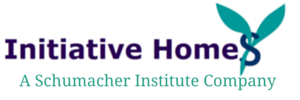 Initiative Homes logo (2)