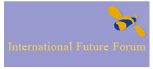 InternationalFuturesForum