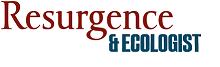 ResurgenceEcologistLogoCol