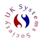 UKSS logo 256 x 256